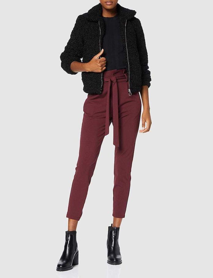 ClioMakeUp-pantaloni-paperbag-7-vero-moda-amazon.jpg