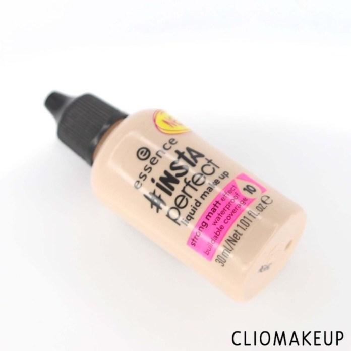 ClioMakeUp-prodotti-base-trucco-economici-2-insta-perfect-essence.jpg