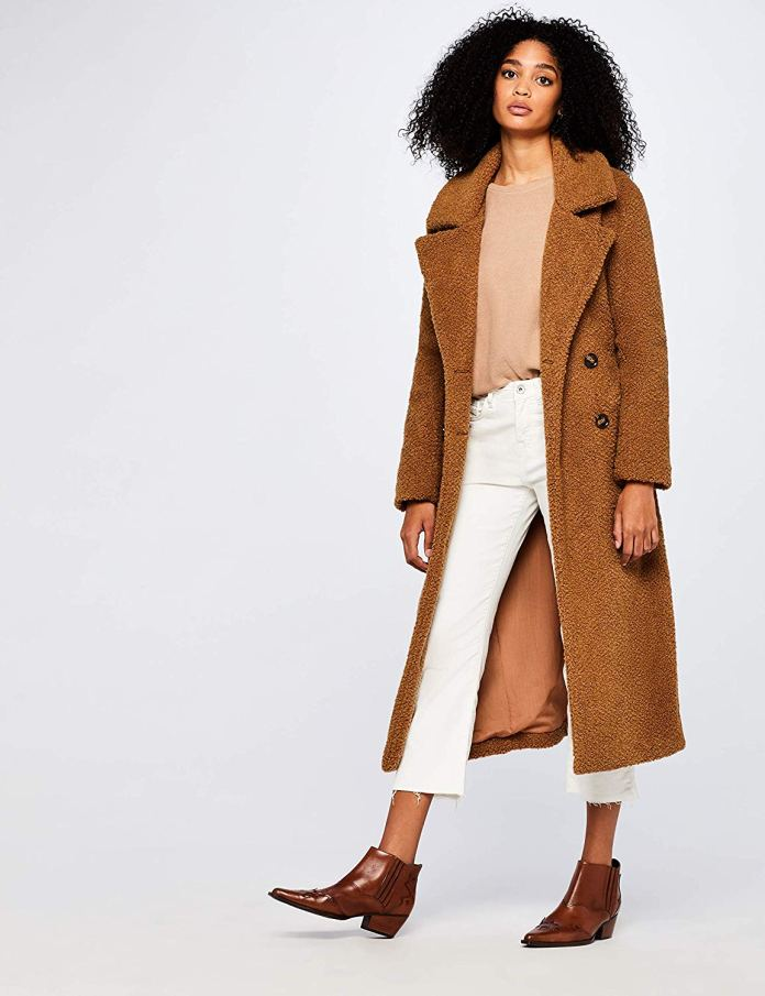 Cliomakeup-cappotti-donna-2019-15-teddy-coat-find