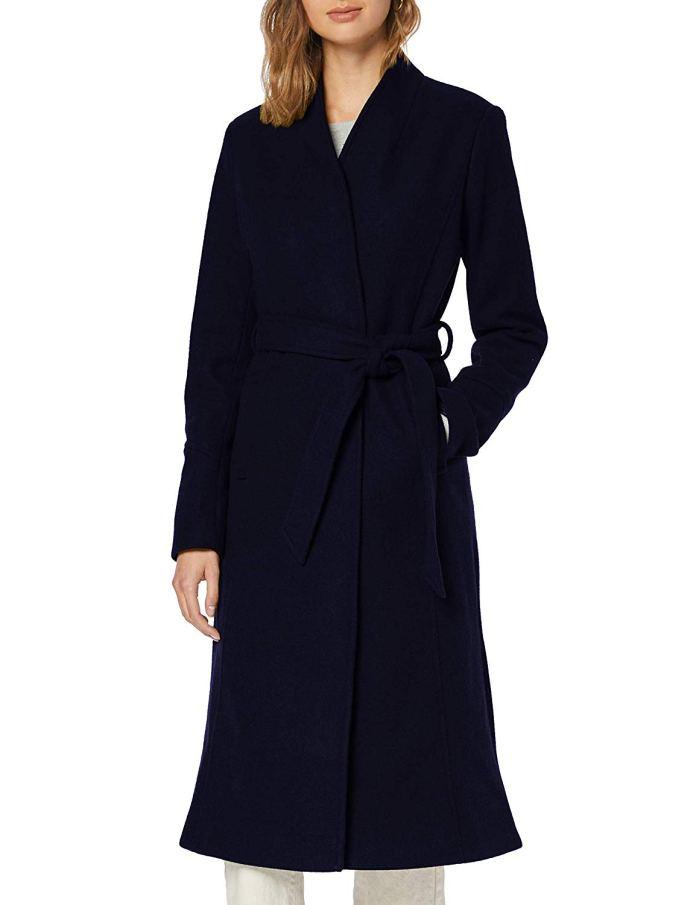 Cliomakeup-cappotti-donna-2019-18-find-cappotto-blu-cintura