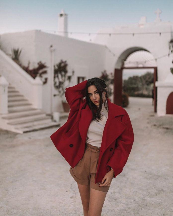 Cliomakeup-cappotti-donna-2019-5-giulia-valentina
