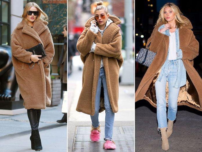 Cliomakeup-cappotti-donna-2019-9-teddy-coat