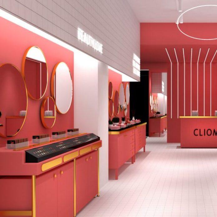 Cliomakeup-cliopopup-firenze-4-dark-room