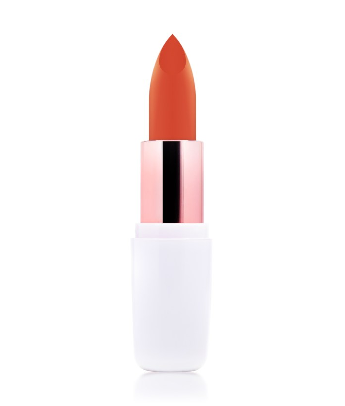 Cliomakeup-rossetto-cremoso-spice-rouge-creamylove-cliomakeup-1-pack