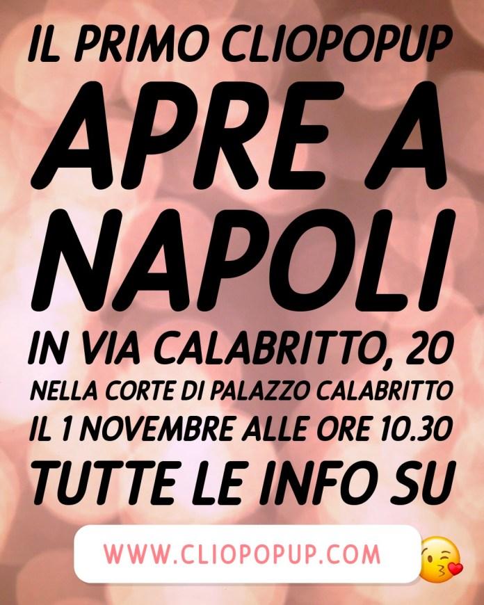 Cliopopup-napoli-riapertura-novembre-2019-3-informazioni