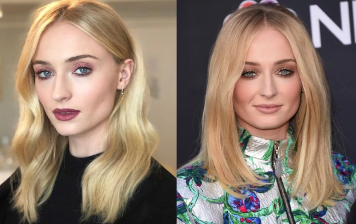 cliomakeup-armocromia-delle-star-4-sophie-turner
