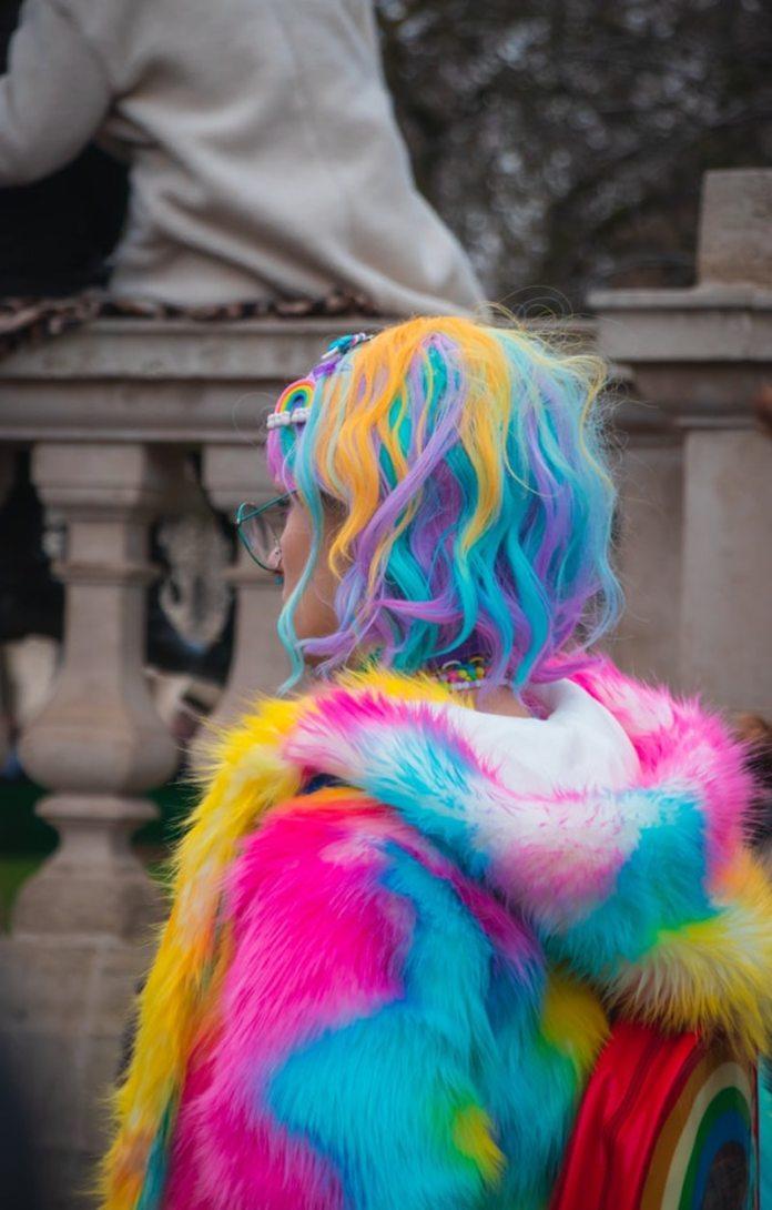 cliomakeup-capelli-30-anni-7-colori
