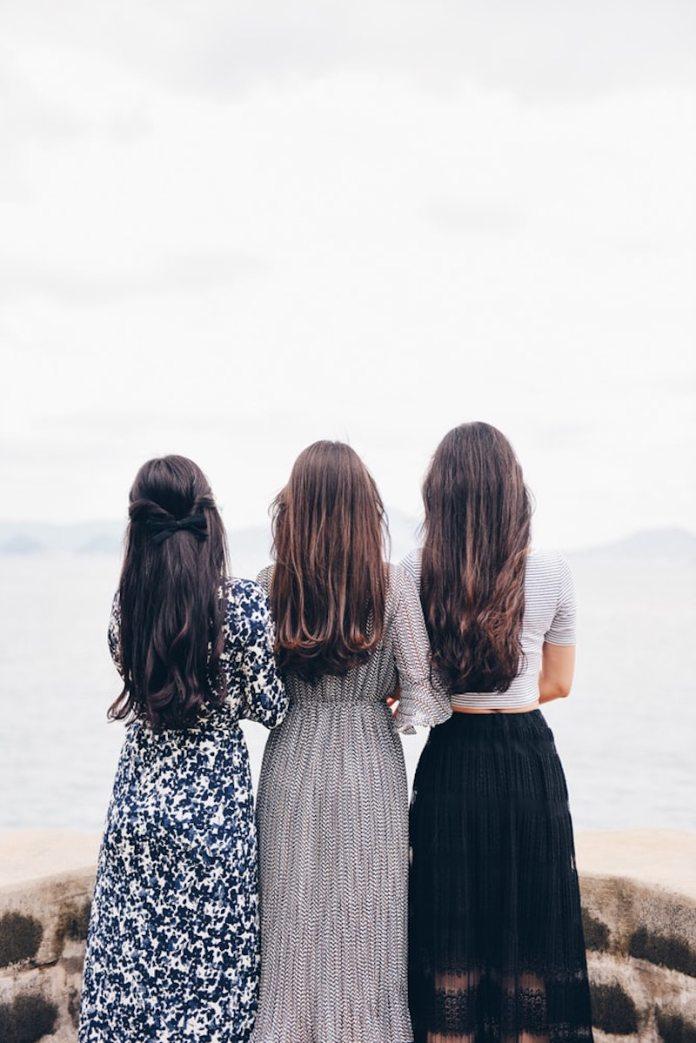 cliomakeup-capelli-30-anni-8-lunghezze
