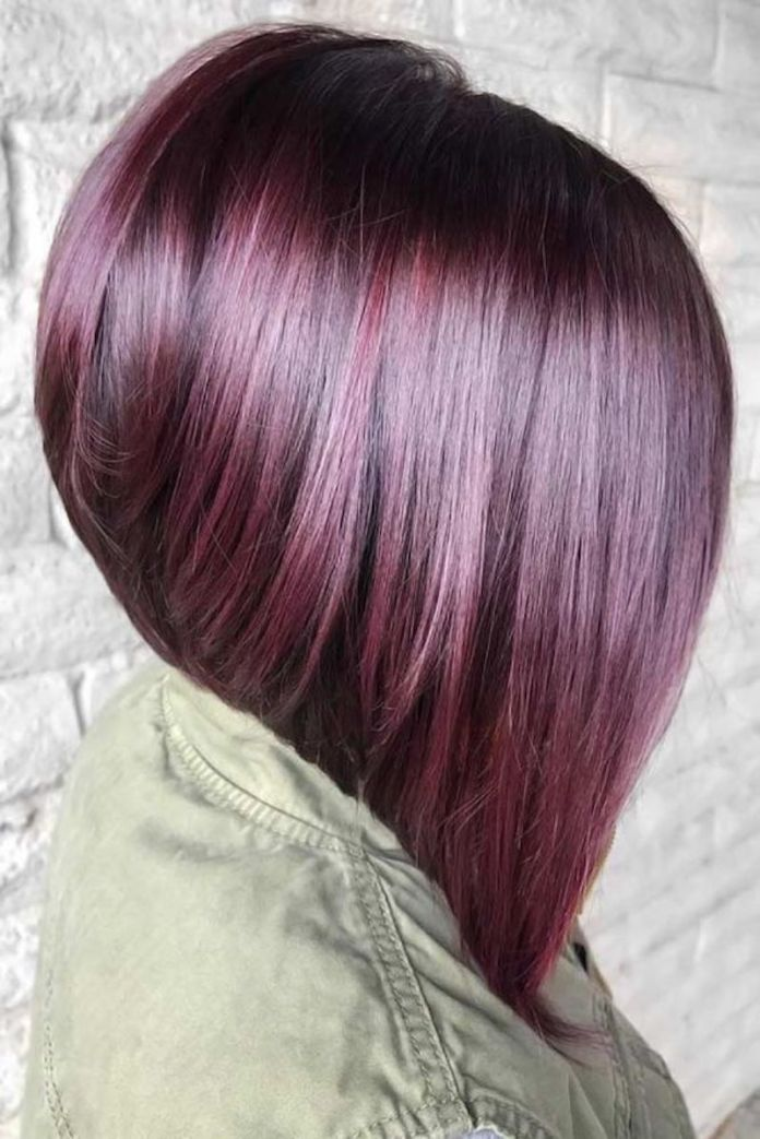 cliomakeup-chocolate-lilac-hair-8-capelli-corti