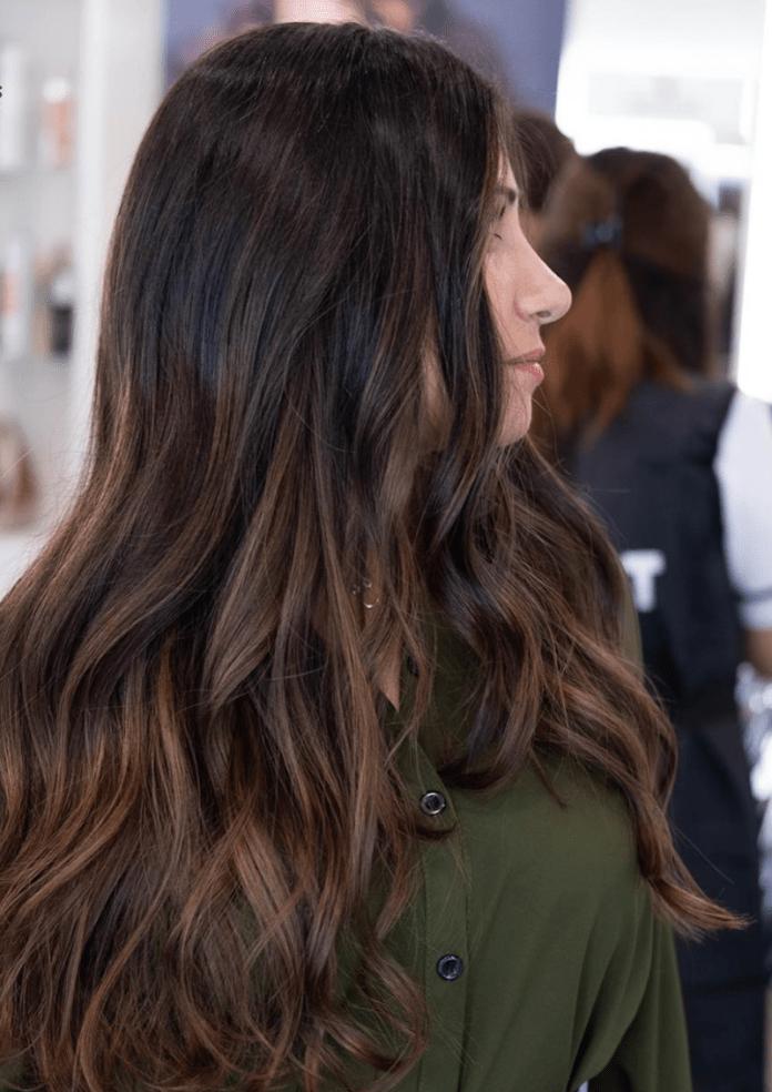 cliomakeup-coffee-hair-14-lunghezze-chiare