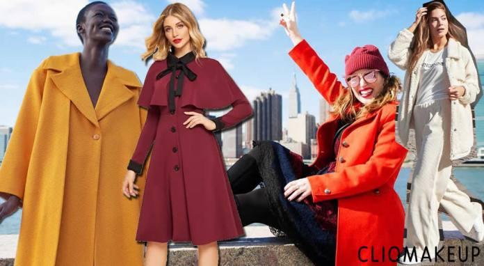 cliomakeup-come-scegliere-cappotto-fisico-1-copertina