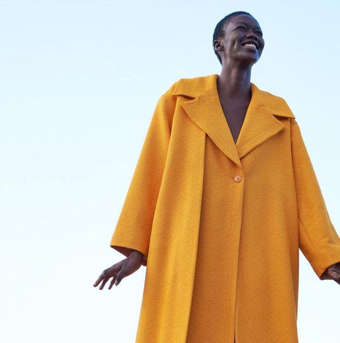 cliomakeup-come-scegliere-cappotto-fisico-16-ampio