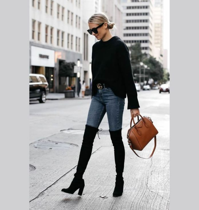 cliomakeup-cuissardes-inverno-2019-2020-16-stivali-jeans