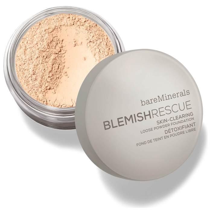cliomakeup-fondotinta-pelli-grasse-4-bareMinerals-Blemish
