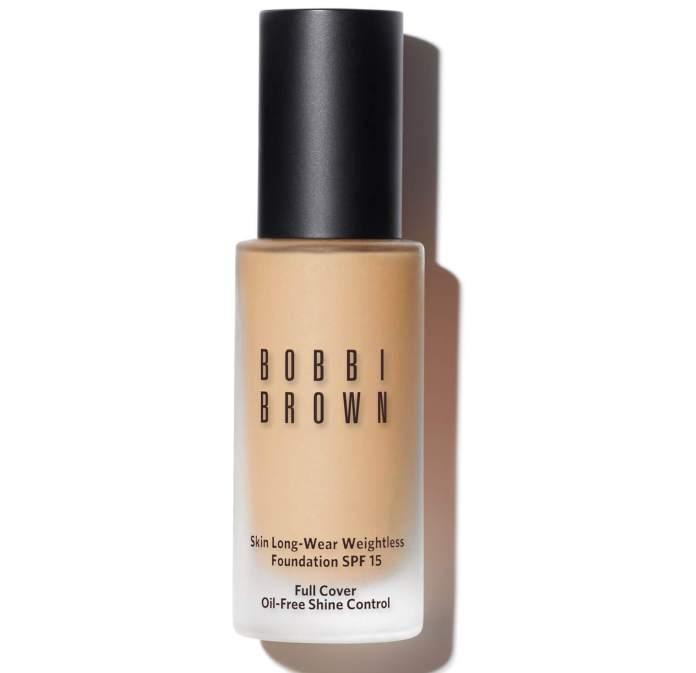 cliomakeup-fondotinta-pelli-grasse-6-Bobbi- Brown-Skin