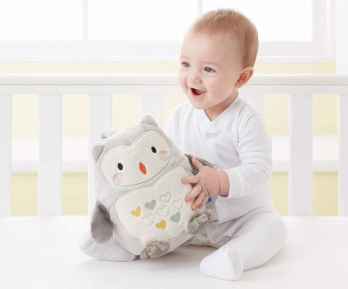 cliomakeup-giochi-bambini-black-friday2019-2-Tommee-Tippee-peluche
