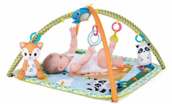 cliomakeup-giochi-bambini-black-friday2019-7-chicco-tappeto