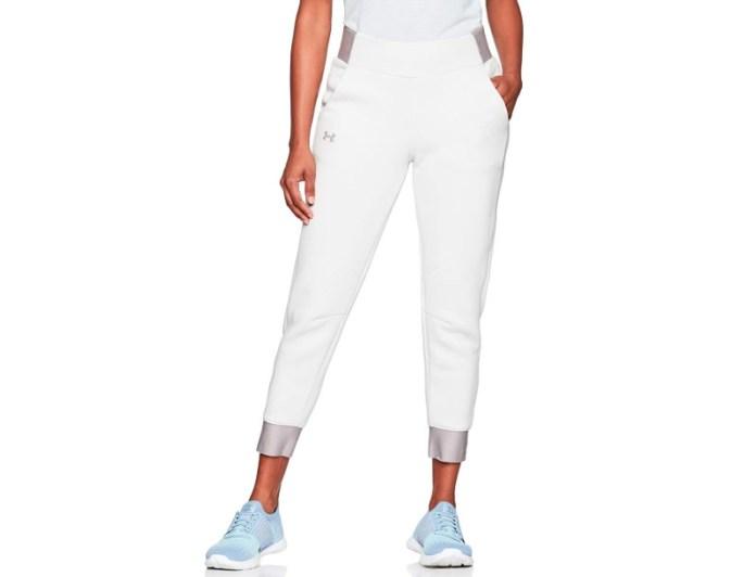 cliomakeup-pantaloni-bianchi-inverno-11-under-amour