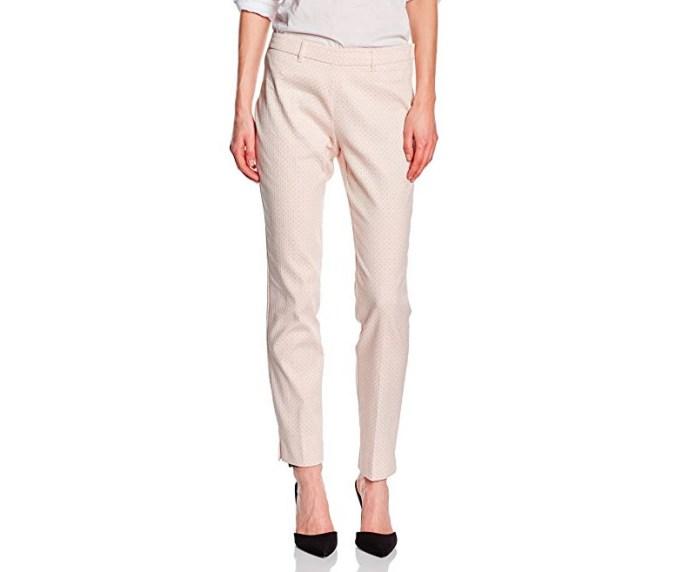 cliomakeup-pantaloni-bianchi-inverno-5-soliver