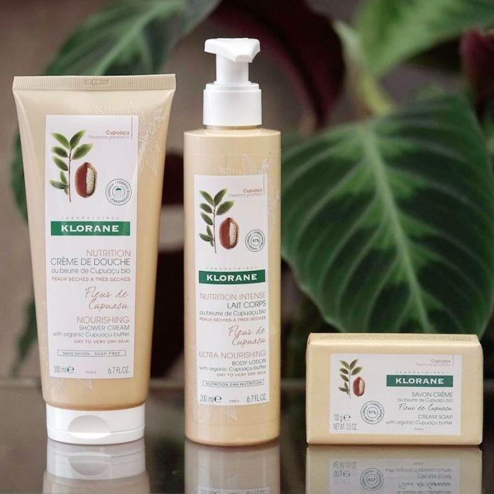 cliomakeup-prodotti-beauty-finiti-ottobre-2019-22-KLORANE-linea