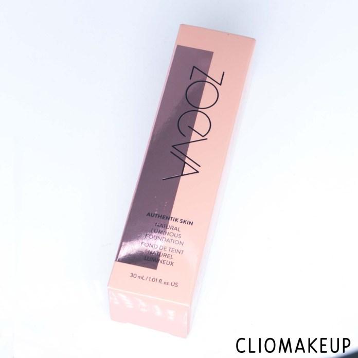 cliomakeup-recensione-fondotinta-zoeva-authentik-skin-natural-luminous-foundation-2