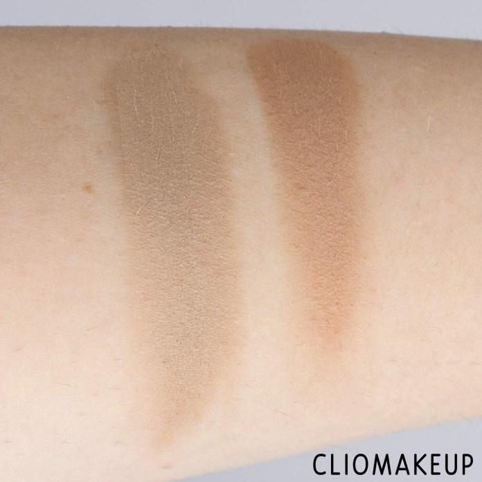 cliomakeup-recensione-palette-contouring-cosmyfy-x-damn-tee-shadow-show-trios-9