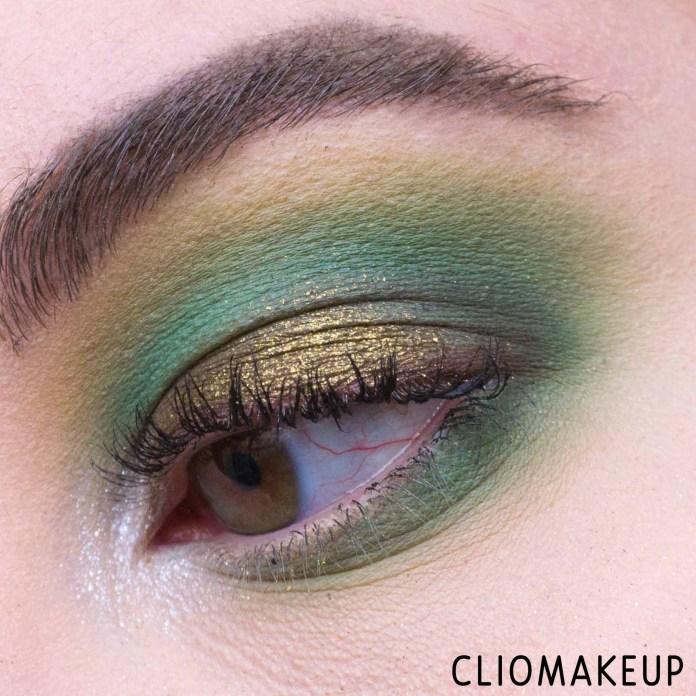 cliomakeup-recensione-palette-morphe-the-jeffree-star-artistry-palette-12