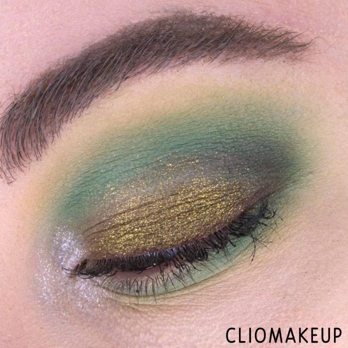 cliomakeup-recensione-palette-morphe-the-jeffree-star-artistry-palette-14