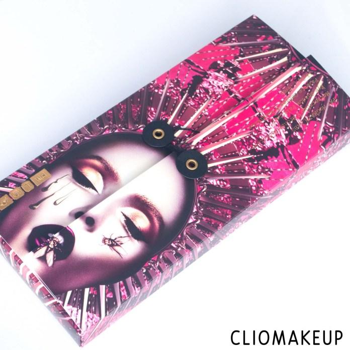 cliomakeup-recensione-palette-pat-mcgrath-labs-mothership-v-eyeshadow-palette-2