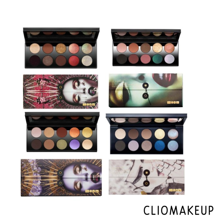 cliomakeup-recensione-palette-pat-mcgrath-labs-mothership-v-eyeshadow-palette-3