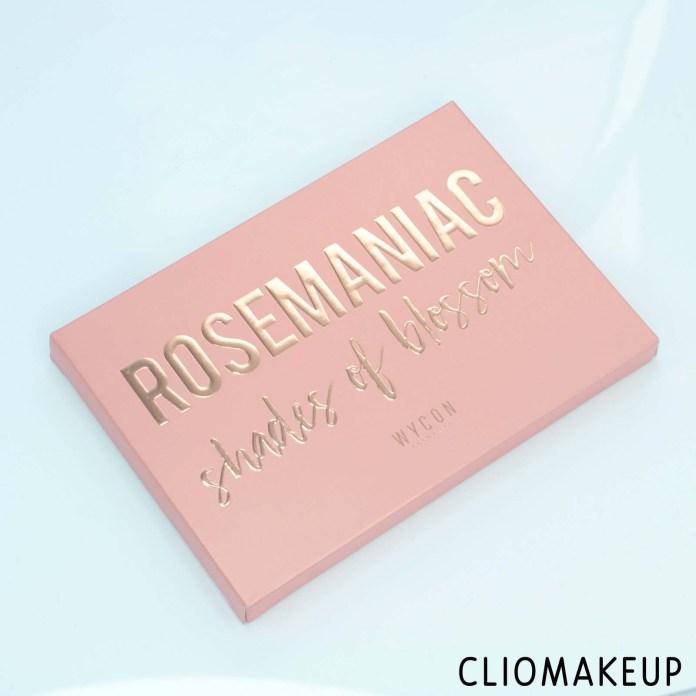 cliomakeup-recensione-palette-wycon-rosemaniac-shades-of-blossom-eyeshadow-palette-2