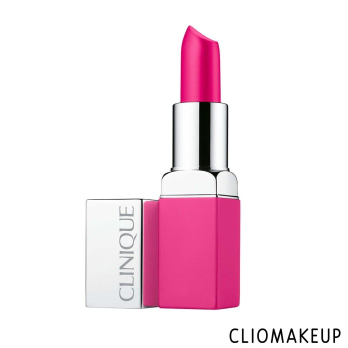 cliomakeup-recensione-rossetti-clinique-pop-matte-matte-lip-colour-primer-reds-1