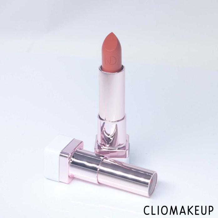 cliomakeup-recensione-rossetti-natasha-denona-i-need-a-nude-lipstick-5