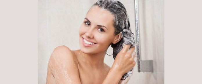 cliomakeup-shampoo-capelli-grassi-18-shampoo