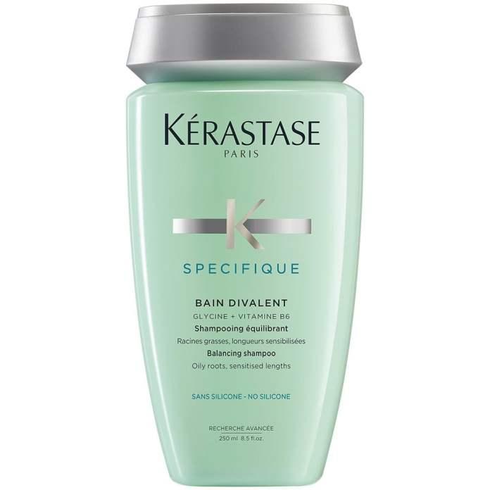 cliomakeup-shampoo-capelli-grassi-2-kerastase