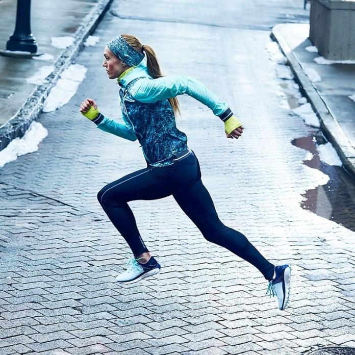 cliomakeup-sport-all-aperto-3-running-winter