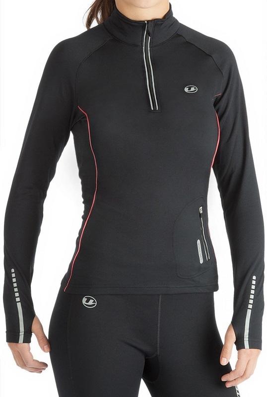 cliomakeup-sport-all-aperto-4-ultrasport-maglia