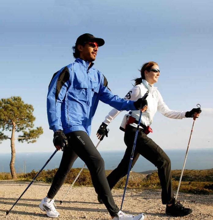 cliomakeup-sport-all-aperto-7-nordic-walking