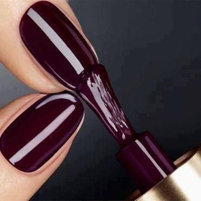 cliomakeup-unghie-roasted-burgundy-6-nuance-scura