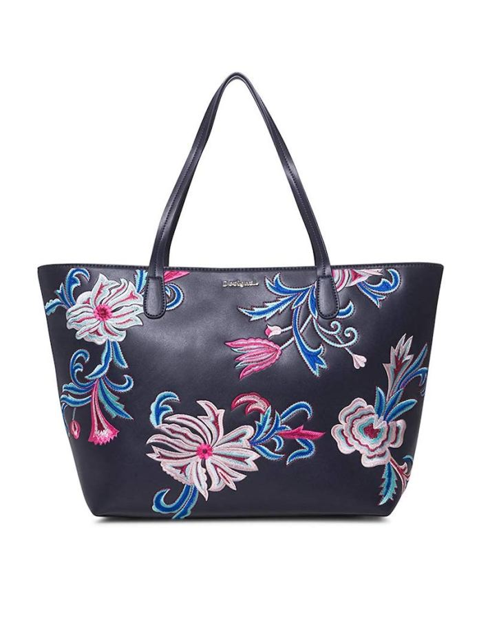 ClioMakeUp-borse-regalare-natale-4-shopper-bag-desigual-amazon.jpg
