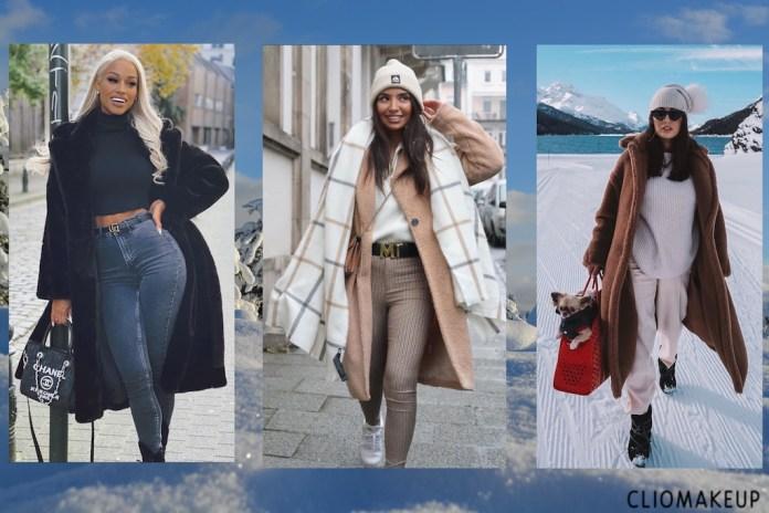 ClioMakeUp-teddy-coat-1-cover-modelli