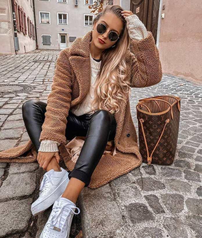 ClioMakeUp-teddy-coat-6-beige-comfy-look.jpg
