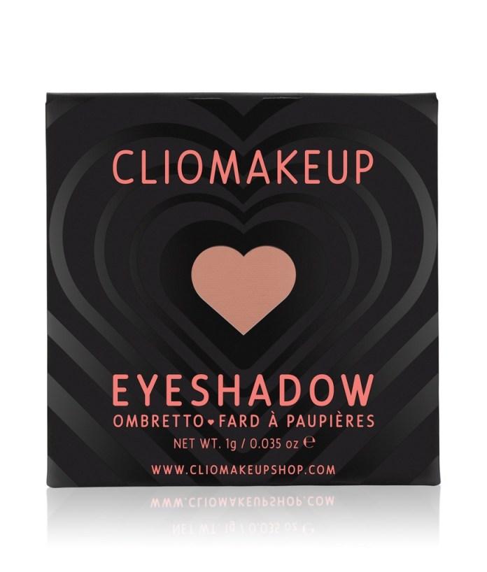 Cliomakeup-rossetto-liquido-clio-confidential-liquidlove-7-cliomakeup-eyeshadow-brownie