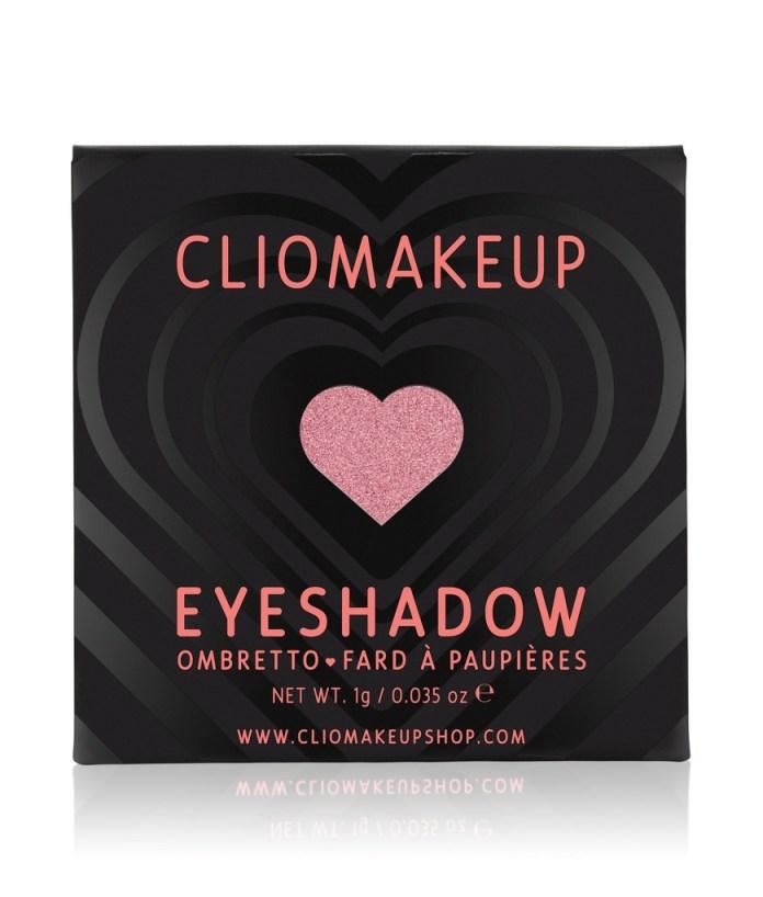 Cliomakeup-rossetto-liquido-mama-yesh-6-cliomakeup-eyeshadow-pop-mauve