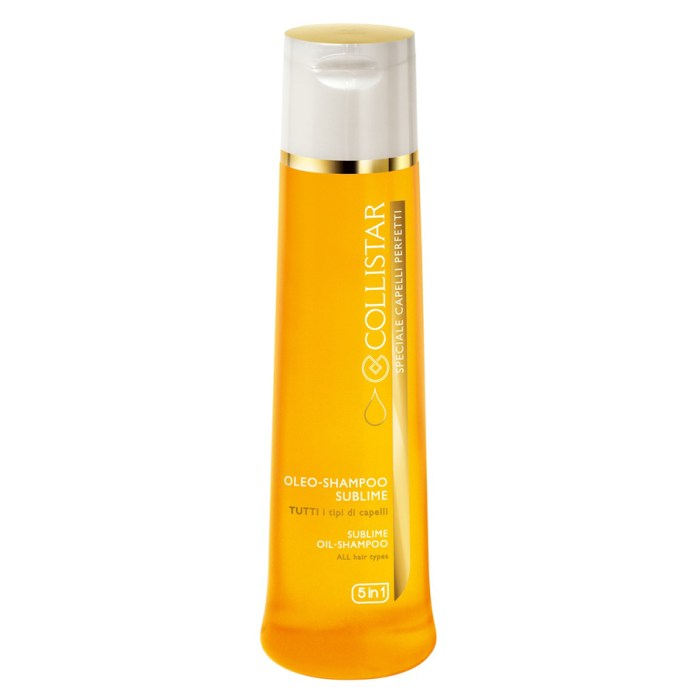 cliomakeup-Shampoo-capelli-secchi-12-collistar