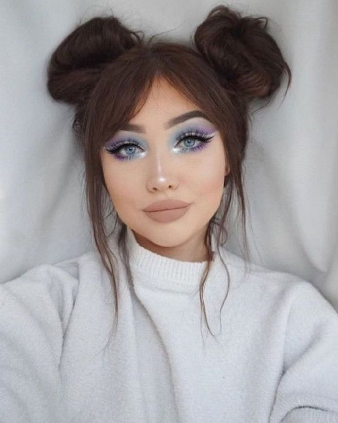 cliomakeup-beauty-trend-2019-3-unicorno-trucco