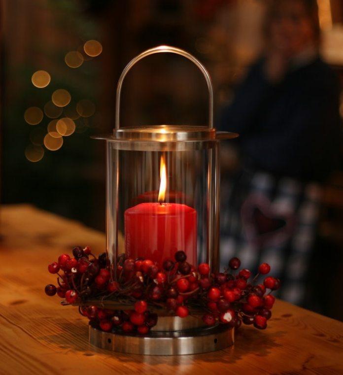 cliomakeup-capodanno-tradizioni-superstizioni-teamclio-candela-8