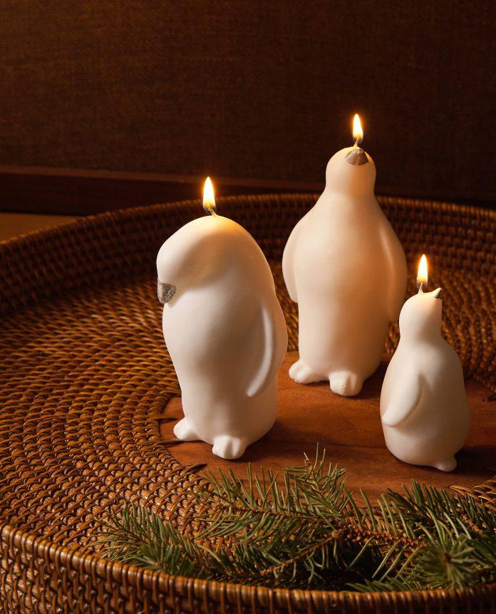 cliomakeup-centrotavola-natale-9-pinguini
