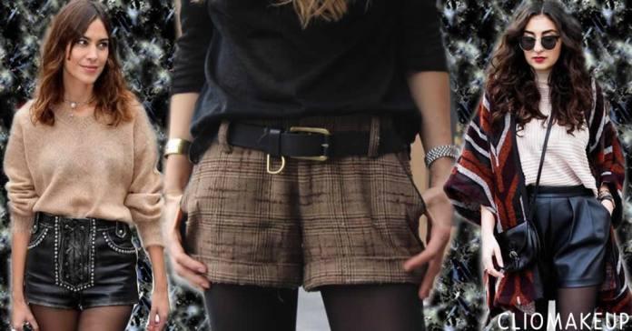 cliomakeup-come-indossare-shorts-inverno-1-copertina