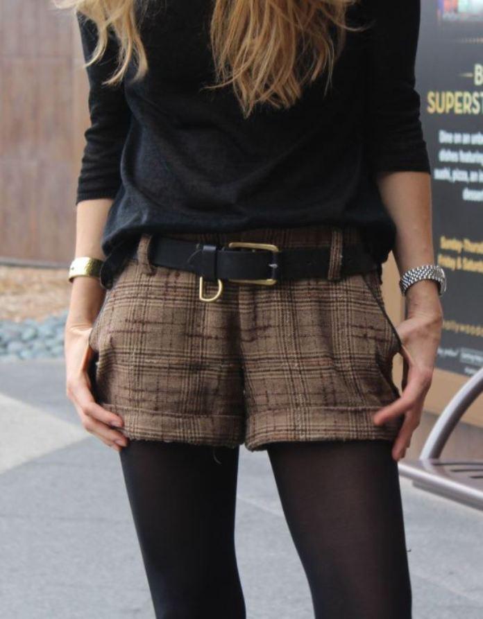 cliomakeup-come-indossare-shorts-inverno-19-lana-cintura